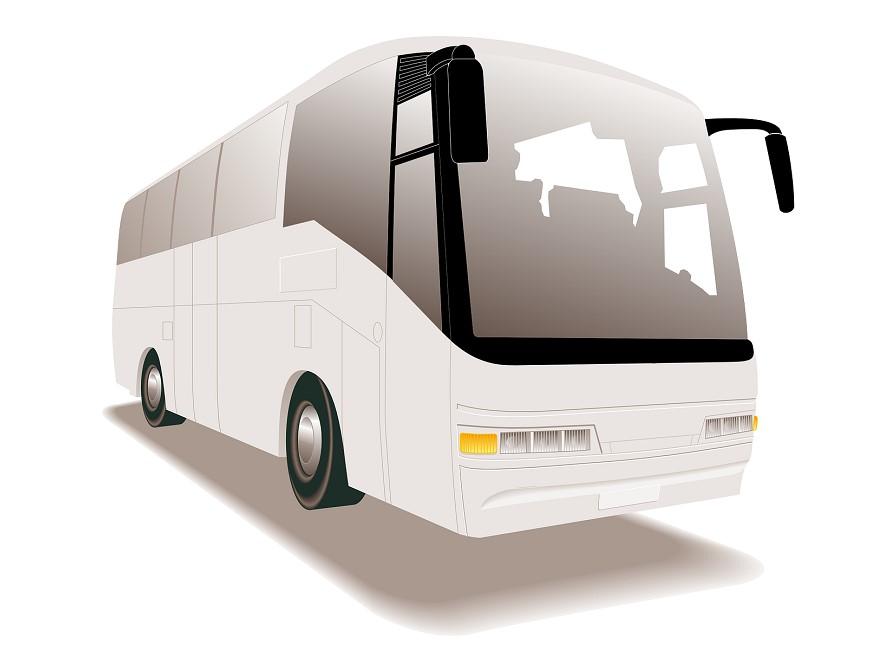 Fahrschule_Bürgisser-Bus
