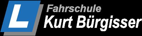 Logo-Fahrschule-Bürgisser_weiss